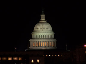 capitol-view-from-hotel-room.jpg