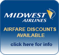 midwest-airlines-airfare-discount-banner.jpg