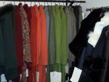 coats-at-linda-richards.jpg