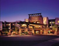 Sedona Resort & Spa