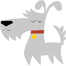 grey-dog-graphic.jpg