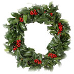 holly-wreath.jpg