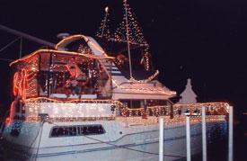 2002boatparadewinner.jpg