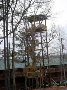 1st-60-foot-tower.jpg